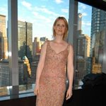 cynthia nixon photo 5