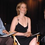 cynthia nixon photo 6