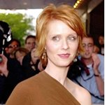 cynthia nixon photo 9