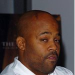 Damon Dash Photos