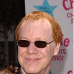 Danny Elfman Photos