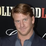 Dash Mihok Photos