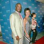 David Alan Grier Photos