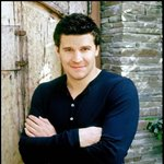 david boreanaz photo 61