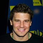 david boreanaz photo 63