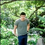 david boreanaz photo 67
