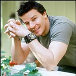 david boreanaz photo 72