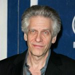 David Cronenberg Photos