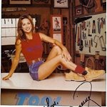 debbe dunning photo 7