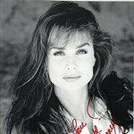 debbe dunning photo 8