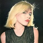 deborah harry photo 3