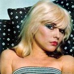 deborah harry photo 4