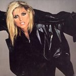 deborah harry photo 7