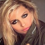 deborah harry photo 8