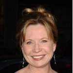 Debra Jo Rupp Photos