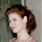 debra messing photo 95