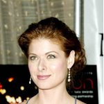 debra messing photo 96
