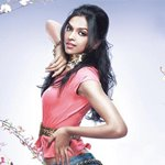 Deepika Photos
