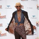 Dennis Rodman Photos
