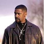 denzel washington photo 18