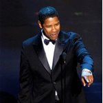 denzel washington photo 19