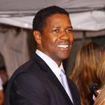 denzel washington photo 2