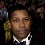 denzel washington photo 21