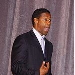 denzel washington photo 25