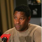 denzel washington photo 3