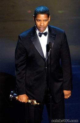 denzel washington photo 4