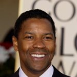 denzel washington photo 6