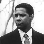 denzel washington photo 8