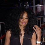 Diana Ross Photos