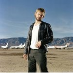 dominic monaghan photo 2