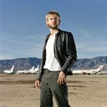 dominic monaghan photo 4