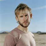 dominic monaghan photo 5