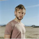 dominic monaghan photo 6