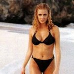 donna air photo 5