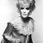 Dusty Springfield Picture