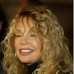 Dyan Cannon Photos