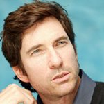 Dylan Mcdermott Photos