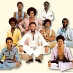 Earth Wind And Fire Picture
