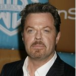 Eddie Izzard Photos