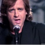Eddie Money Picture
