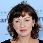 Elizabeth Pena Photos