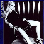 ellen barkin photo 3