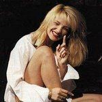 ellen barkin photo 4