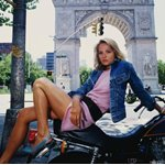 ellen barkin photo 8