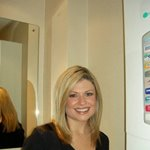 emily symons photo 3