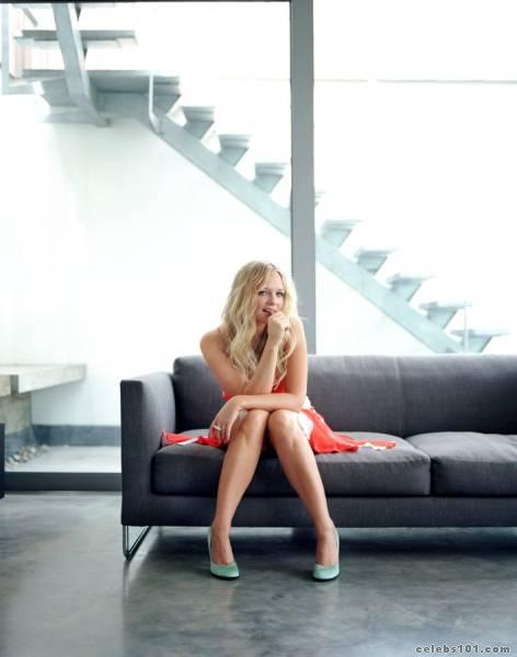 emma bunton photo 81